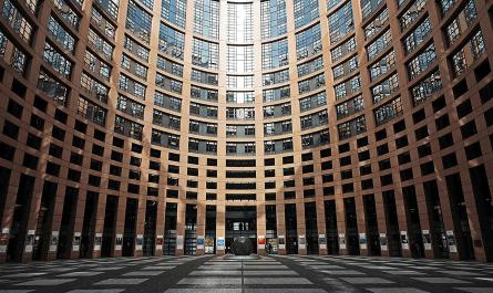 Europa contra la obsolescencia programada