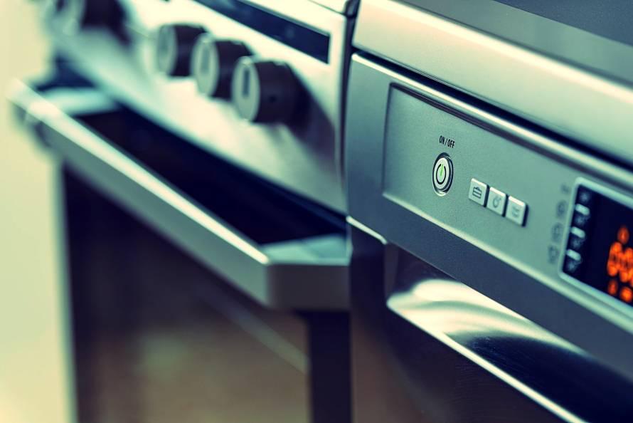 cocina_moderna